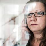 Berlingske har de seneste uger beskrevet sagen om Henriette Sommer, der blev udsat for chikane og fik rettens ord for det, da personen, der havde chikaneret hende, blev idømt en bøde. »Jeg slår jer ihjel, I fucking ludere,« blev ikke sagt til hende, men til en anden medarbejder i et jobcenter i København. Henriette Sommer er én af mange ansatte i Københavns Kommune, der hvert år bliver udsat for vold, trusler eller chikane, kan Berlingske fortælle.
