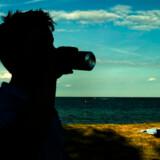Danske unge har et alkoholforbrug, der langt overstiger vore nabolandes. Blandt de 15-16-årige drikker 92 pct. af de danske, 57 pct. af de norske og 65 pct. af de svenske.