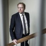 Statsadvokat og chef for Bagmandspolitiet Morten Niels Jakobsen fortæller, at myndighederne ikke blot undersøger mulighederne for at gå efter Danske Bank som selskab i hvidvasksagen, men også forfølger mulighederne for at straffe enkelte personer i banken.