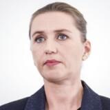 »At gribe til tvang er et yderst betænkeligt skridt,« lyder kritikken af Socialdemokratiets sundhedsudspil fra mangeårig socialdemokratisk formand for Danske Regioner Bent Hansen.