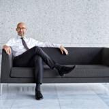 Carsten Toft Boesen, der er CEO i den rådgivende ingeniørvirksomhed Niras, mener, at det vil påvirke virksomhedens omdømme positivt med en større andel kvindelige ledere.»Det ser forkert ud at have en topledelse, hvor der er ti procent kvinder, så der er selvfølgelig noget image i det,« siger han.