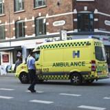 Flere tusinde patienter overflyttes hvert år fra de små akutklinikker til de store akutmodtagelser i Region Hovedstaden. Det giver risiko for fejl og utilsigtede hændelser.