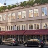 Der er ikke mange steder i København der serverer en mere velsmagende frokokst end Bistro Boheme.