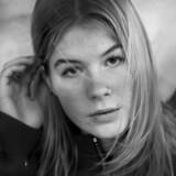 »Det fuldstændig med sådan en dom,« siger Anja Leighton, der selv sagde fra over for puttemiddage.