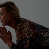 Sociolog og forbrugerekspert Eva Steensig.