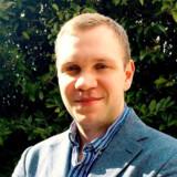 De Forenede Arabiske Emirater har benådet den britiske akademiker Matthew Hedges, som fik livstid for spionage. Embedsmænd i Dubai fastholder, at Hedges er medlem af den britiske efterretningstjeneste MI-6. Ho/Ritzau Scanpix