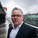 Der er gode grund til, at virksomhedernes sociale ansvar i år har fået sin egent priskategori i Entrepreneur of the Year, mener vækstdystens juryformand, Lars Fløe Nielsen. CSR er simpelthen en af tidens megatrends.