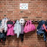 En dreng på Borupgårdskolen i Helsingør blev i sidste uge udsat for et voldsomt overfald af andre skoleelever.