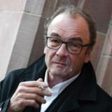 Den fortræffelige østrigske forfatter Robert Menasse har med »Hovedstaden« skrevet den perfekte roman om Bruxelles.
