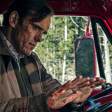 Ondskaben er overalt i Lars von Triers »The House that Jack Built«