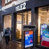 Telenors norske koncernchef forudså en åbning for et nyt fusionsforsøg i Danmark med Telia, hvis EU godkendte Tele2s fusion i Holland – og den skete uden betingelser. Arkivfoto: Lex van Lieshout, EPA/Scanpix