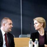 Inden valget i 2011 lovede Socialdemokratiet og SF millioner til Skat. Men i Helle Thorning-Schmidts (S) regeringstid, hvor Bjarne Corydon (S) var finansminister, blev der gennemført massive besparelser.