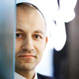 Tomas Ilsøe Andersen, managing partner i Kammeradvokaten, forudser, at statens husadvokat vil miste forretning på lovforslaget om, at særlige embedsmænd kan føre statens retssager.