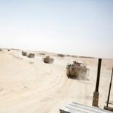 Krigen i Afghanistan blev både taktisk og strategisk udkæmpet på Talebans præmisser, og knap 17 år efter de første udsendelser af danske soldater står det klart, at vi tabte.