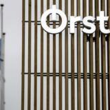 Ørsted oplever stor interesse for at sælge forretningsbenet Radius, der har en million elkunder på Sjælland. Foto: Mads Claus Rasmussen/Ritzau Scanpix