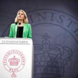 I sin regeringstid blev tidligere statsminister Helle Thorning-Schmidt (S) fra de indre linjer advaret om, at Skat var ved at bryde sammen. Men regeringen lyttede ikke, siger den tidligere mangeårige S-minister og folketingsformand Mogens Lykketoft.