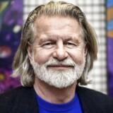 Lauritz.com-ejer, Bengt Sundstrøm, hænger på en meget stram deadline. Om godt et halvt år skal det pressede auktionshus indløse en obligationsgæld på godt en kvart milliard kroner.