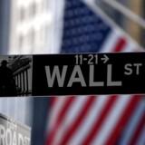 Amerikanske virksomheder har aldrig tjent så mange penge, som de gjorde i årets tredje kvartal.