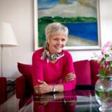 Karen Jespersen har trukket sig fra politik.