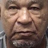 Samuel Little er en af de værste seriemordere i nyere amerikansk historie – måske den værste. Han har tilstået 90 drab og beskrevet dem i meget nøjagtige detaljer.
