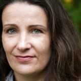 Den negative modtagelse gør ondt på den erfarne manuskriptforfatter Ina Bruhn, fordi hun havde særlige ambitioner om at fortælle nutidens unge noget om fortiden.