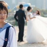 12-årige Wen bliver seksuelt overfaldet af en embedsmand. Og så er der ikke meget hjælp at hente.