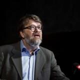 Klimarådets afgående formand, Peter Birch Sørensen, fortæller, at uenigheden mellem ham og klimaminister Lars Chr. Lilleholt stak dybere end hidtil kendt og begyndte længe forinden.