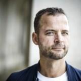 »Træk vejret et øjeblik, inden det stikker helt af,« lød det i går fra de Radikales Morten Østergaard i en ophedet debat om udlændingepolitik på DR2.