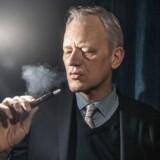 Philip Morris åbner butik i Klosterstæde i København med IQOS cigaretter. Indvendigt kan jeg næsten ikke tøjle min begejstring – har jeg fundet den hellige gral, som jeg har brugt det meste af mit voksne liv på at finde: en mirakuløs cigaret, der ikke skader?