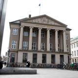 De amerikanske myndigheders sag mod Danske Bank er usædvanlig og uden direkte fortilfælde.