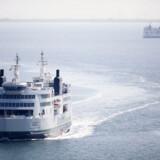 EU-Domstolen kaster grus i maskineriet i opførelsen af Femern-projektet gennem et medhold til rederiet Scandlines.