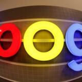 Alarmen lød hos Google, da det viste sig, at selskabets populære digitale løsning Google Translate oversatte ordet »nisser« helt forkert.