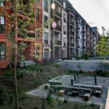 Carlsberg Byen er ifølge Carsten Hoff et slående eksempel på den afsporing, der sker, når developerne tager over.