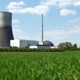 Det er svært at forstå, at en velkendt og velafprøvet teknologi som kernekraft slet ikke rigtigt indgår i overvejelserne om CO2-fri energiproduktion.