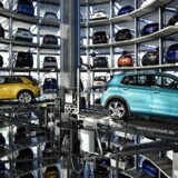 Problemerne i den tyske bilindustri er en vigtig faktor i den igangværende afmatning, men det er ikke den eneste forklaring. Der er en global afmatning undervejs, som også dæmper erhvervsinvesteringerne.