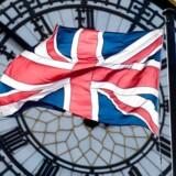 Erhvervsorganisationer i Storbritannien advarer om skrækslagne virksomheder frem mod et muligt »no deal Brexit«. Arkivfoto.