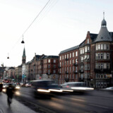 Nyt trafikoplæg kan få indvirkning på hele København.
