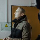 Dennis Christensen var det første medlem af Jehovas Vidner, der blev varetægtsfængslet i Rusland. De skete 25. maj 2017. Siden er mange andre blevet anholdt, og hans sag ses som retningsgivende for snesevis af andre retssager.