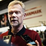 Finn Trærup-Hansen slog for alvor sit navn fast som sportschef i Badminton Danmark, hvor han i en 12-årig periode var med til at hente fire OL-medaljer samt Thomas Cup-trofæet ved hold-VM for herrer i 2016.