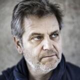 Ole Bornedal er klar med et nyt filmprojekt efter »1864«