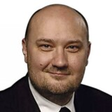 Søren Hviid Pedersen