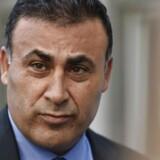 »Det virker mest, som om man udpeger nogen, man gerne vil belønne,« siger den konservative mewdieordfører, Naser Khader, der bl.a. foreslår strammere regler for partiernes indstilling af medlemmer til DRs bestyrelse.