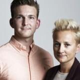 Mads Paaskesen fra PL & Partners fortæller i fjerde afsnit af podcasten »Succes Kriteriet« med Ane Cortzen om, hvordan man får succes med markedsføring.
