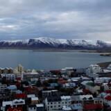 Om baggrunden for at skille sig af de med islandske aktiviteter fortæller Troels Bjerg, der er regional administrerende direktør for ISS Nordeuropa, at det centrale i ISS' strategi er fokus på kernemarkederne, herunder salg og levering af integrerede facility services (IFS) til store globale og regionale kunder.