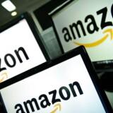 »Jeg så folk brænde ud, praktisk talt,« sagde en tidligere Amazon-medarbejder til avisen ifølge Politiken.