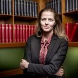 Begrebet almendannelse spiller en central rolle i forhandlingerne om en ny gymnasiereform, og undervisningsminister Ellen Trane Nørby (V) afviser kritikken af den som udvandet.