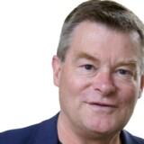 Klaus Kjøller, Forfatter og kommentator