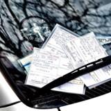 Københavns kommune har kørt en dobbeltordning for parkering i byen, konkluderer Landsretten.Nu skal de betale bøder tilbage.