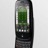 Palms Pré-telefon sælger ikke så godt som ventet - trods fine anmeldelser. Foto: Palm