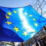 »Vi får nu et yderst slagkraftigt værktøj i kampen mod social dumping. Det er en sag, som vi socialdemokrater i Europa-Parlamentet har presset på for, og som nu snart bliver til virkelighed.«